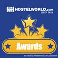 2HW_awards