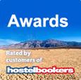 2hb_awards1