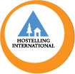icon-hostelling-international-logo
