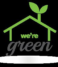 were_green
